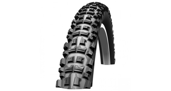 Schwalbe Big Betty 2.40 Zoll Performance